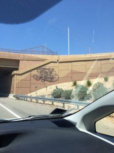 City of St George Utah
