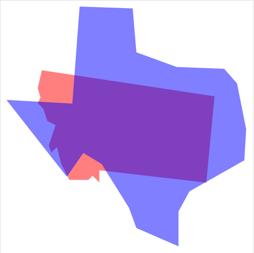 Montana vs Texas