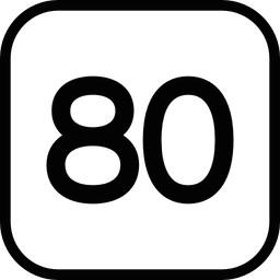 South Dakota Speed Limit